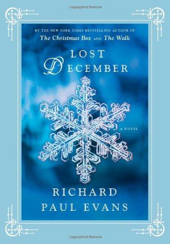 lost-december