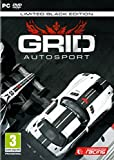 Grid Autosport - Limited Black Edition (...