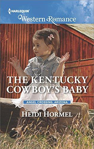 the-kentucky-cowboys-baby