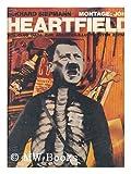 Image de Montage: John Heartfield. Vom Club Dada zur Arbeiter Illustrierten Zeitung