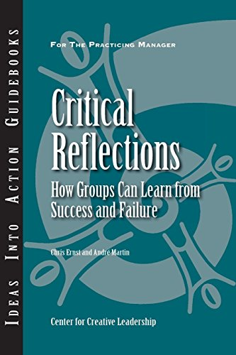 reflection and critical analysis of susan lee Reflection paper 1 reflection paper reflection paper 2 overall impression of book: i feel that anne fadiman narrated the story of lia lee's and her family's life in intimate and tragic detail.