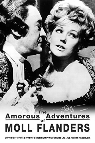 the-amorous-adventures-of-moll-flanders