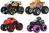 Mattel Hot Wheels H9577 Metal vehículo de Juguete - Vehículos de...