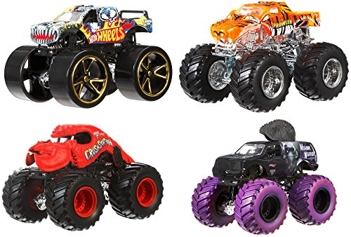 mattel-hot-wheels-monster-jam-tour-favorites-styles-may-vary