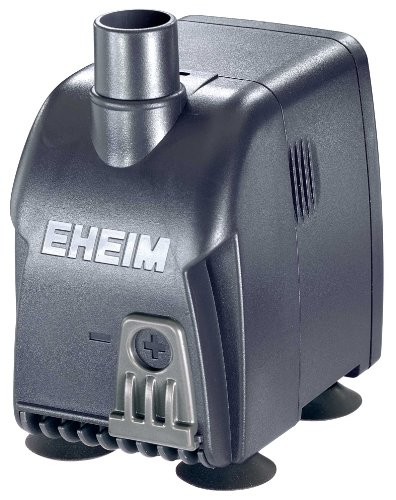 eheim-compact-pumpe-1000-230-volt