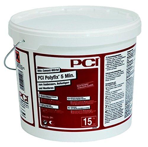 pci-polyfix-flash-cement-5-min-5-kg-bucket