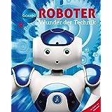Galileo Wissen: Roboter: Wunder der Technik