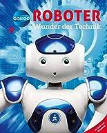 Galileo Wissen: Roboter: Wunder der Technik hier kaufen