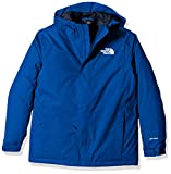 The North Face - Snow Kinder Quest Jacke