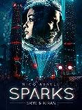 Sparks: Skye & Kiran