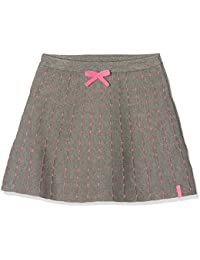 Noppies Mädchen Rock G Skirt Knit Short Holbrook