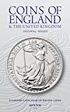 Coins of England & the United Kingdom Decimal Issues 2016