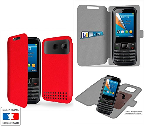 funda-carcasa-bouygues-telecom-bc-101-rouge-du-courage-collection-exception-de-almacenamiento-innova
