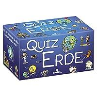 Das-Quiz-der-Erde