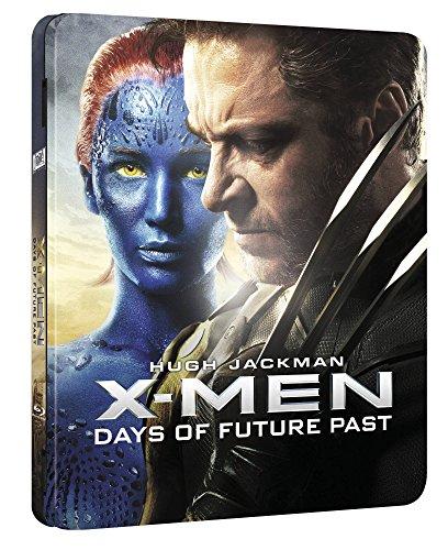 x-men-giorni-di-un-futuro-passato-3d-future-pack-metal-box-1-blu-ray-1-blu-ray-3d-edizione-limitata