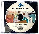 MS Comptes Bancaires 11...