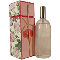 Castelbel Spray rosa
