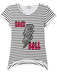 11749fff131 Amazon.in: Tops, T-Shirts & Shirts: Clothing & Accessories: T-Shirts ...