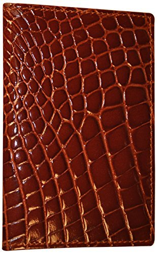 budd-leather-croco-bidente-credit-card-case-with-8-slits-cognac-by-budd-leather