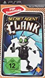 Buzz ! Master quiz + Secret Agent Clank + Toy Story 3 (3 in 1 Spiele Pack) [import allemand]
