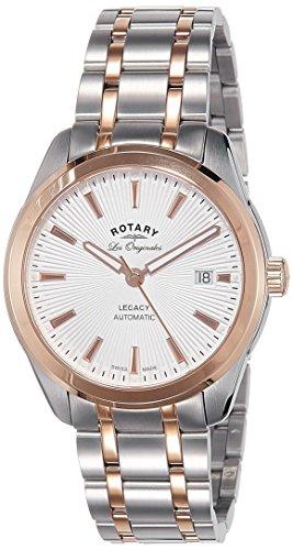 Rotary GB90167/06