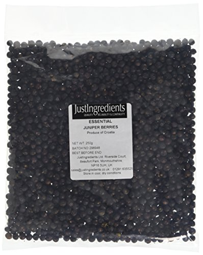 justingredients-juniper-berries-loose-250-g-pack-of-2