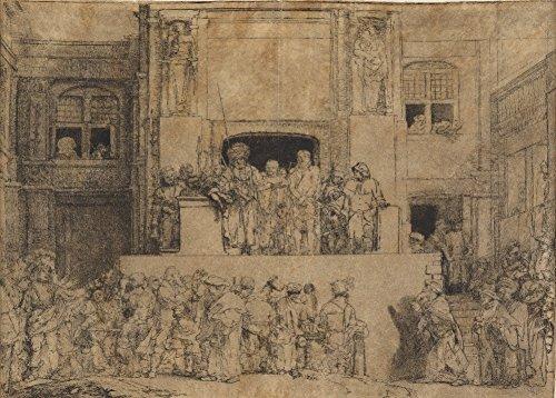 rembrandt-le-christ-presente-au-peuple-ecce-homo-gravure-environ-1655-sur-format-a3-papiers-brillant