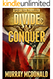 Divide & Conquer (English Edition)