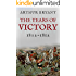 The Years of Victory: 1802-1812