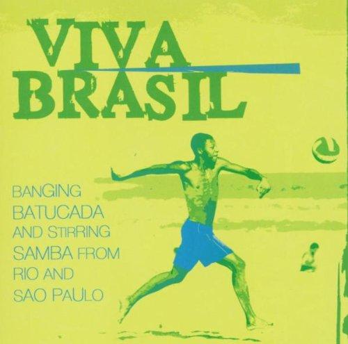 viva-brasil