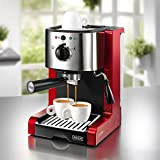 BEEM Germany Espresso Perfect Crema Plus - 2