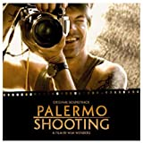 Palermo Shooting - OST by Various Artists