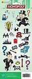 American Crafts summer-sticker-monopoly 1moderno