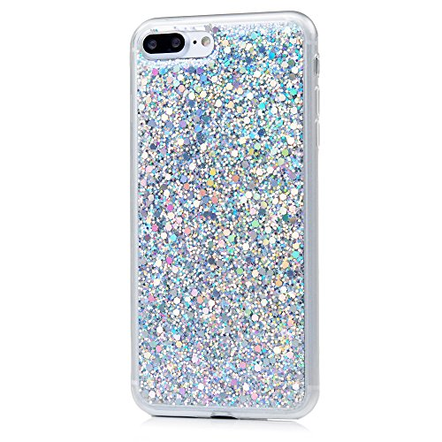 custodia iphone 7 strass