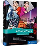 Affinity Photo: Neuauflage, aktuell zur Version 1.6