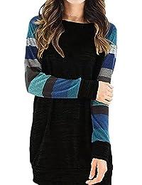 83cff81b8513b Amazon.co.uk  Coats   Jackets  Clothing  Coats