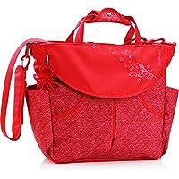 Okiedog 28272 Sakawa Sumo, Kırmızı