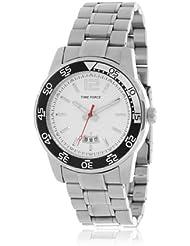 Time Force Reloj TF3369M02M