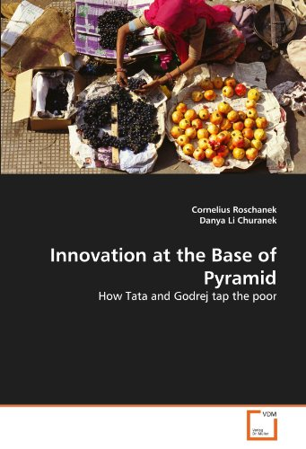 innovation-at-the-base-of-pyramid-how-tata-and-godrej-tap-the-poor