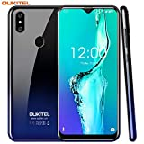 Dual SIM-Free Mobile Phones,OUKITEL C15 PRO Android 9.0
