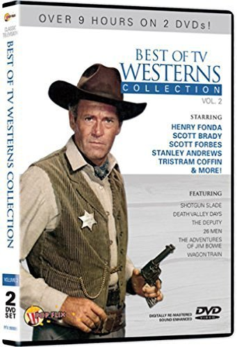 best-of-tv-westerns-vol-2-by-henry-fonda