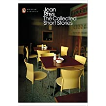 The Collected Short Stories (Penguin Modern Classics)