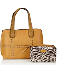 Gabor SOPHIE Shopper 6919 Damen Shopper 41x32x14 cm (B x H x T)