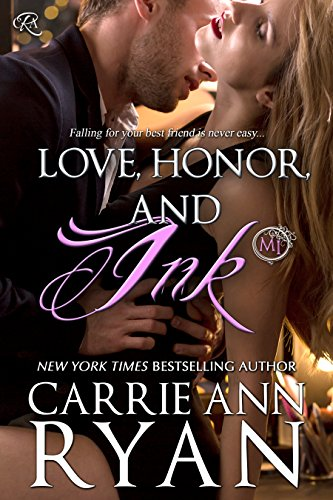 love-honor-and-ink-a-montgomery-ink-novella