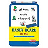 Reynolds Handy Board Slate HB 360