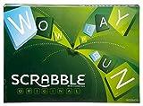 #8: Scrabble Board Game