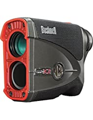 Bushnell Pro X2 Laser Entfernungsmesser - Jolt Slope/Switch