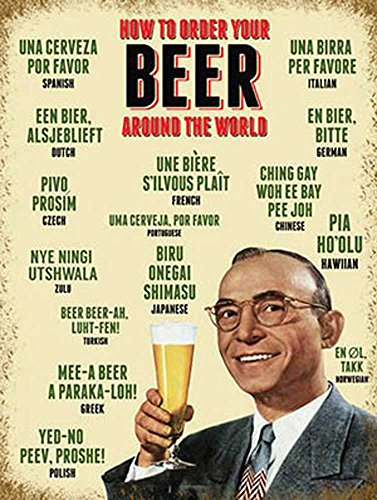 beer-how-to-order-biere-affiche-metallique-avec-taille-15-x-20-cm