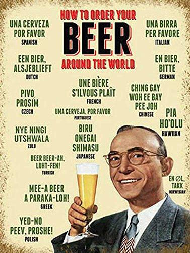 beer-how-to-order-bire-affiche-mtallique-avec-taille-15-x-20-cm