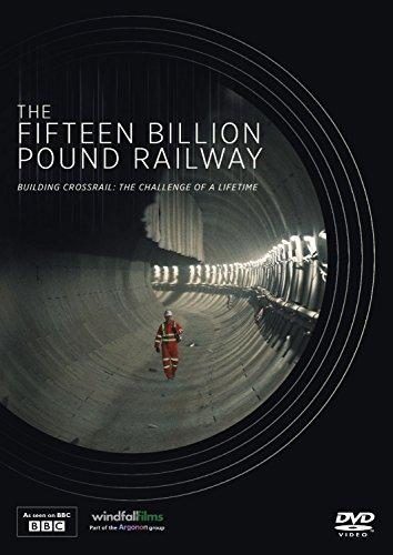 the-fifteen-billion-pound-railway-2-dvds-uk-import